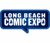 logo_lbce_large158_Copy119.png
